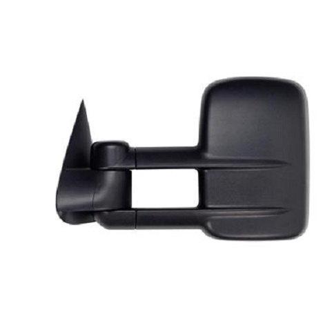 Photo of a Exterior Towing Mirror #5120
