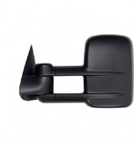 This is a photo of a Exterior Towing Mirror #5120.