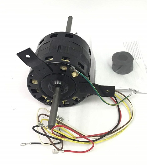 Photo of a Dometic Fan Motor Kit #3309333.007