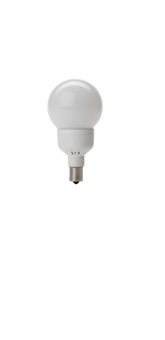 Photo of a Revolution LED Bulb #016-2099-270