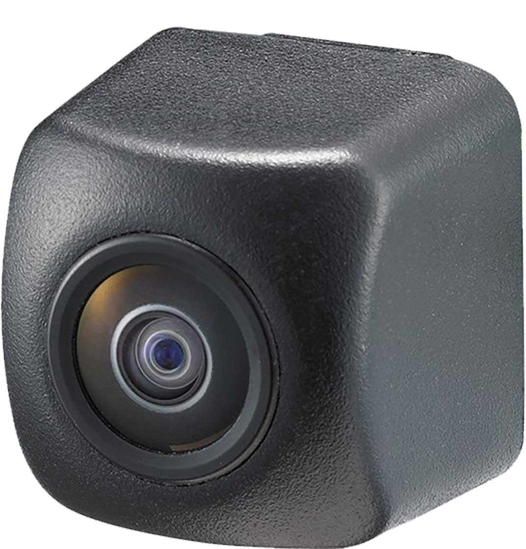 Photo of a Clarion Backup Camera #51722877