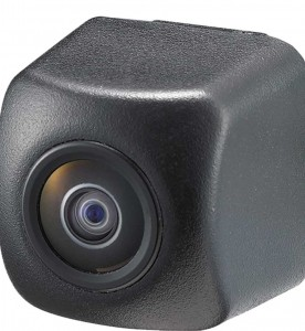 This is a photo of a Clarion Backup Camera #51722877.