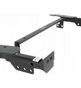 This is a photo of a Roadmaster Baseplate #1419-5.
