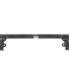 This is a photo of a Roadmaster Baseplate #522111-1.